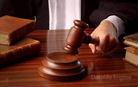 Судебные споры, представление интересов в суде