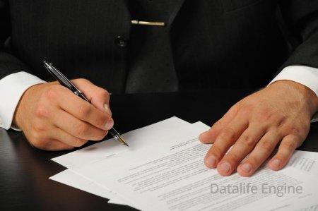 Составление документов. Иски, жалобы, претензии